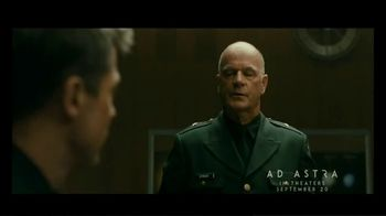 Ad Astra - Alternate Trailer 8