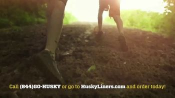 Husky Liners TV Spot, 'Mudder: 10 Percent Off' - Thumbnail 2