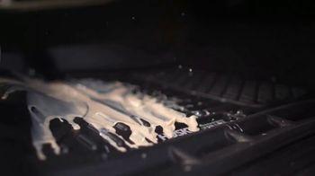 Husky Liners TV Spot, 'Mudder: 10 Percent Off' - Thumbnail 7