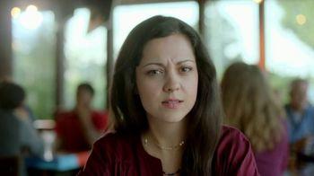 Hooters TV Spot, 'Adulting: Hero'