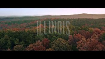 Illinois Office of Tourism TV Spot, 'Amazing: Fall Colors' - Thumbnail 2