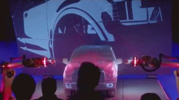 The Henry Ford TV Spot, 'Icons of Design & Innovation: Old Car Festival' - Thumbnail 6