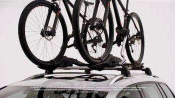 Volkswagen TV Spot, 'Abilities' [T2] - Thumbnail 2