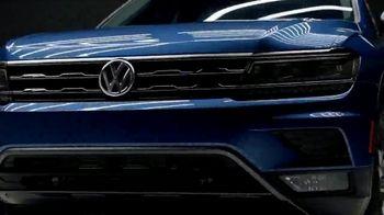 Volkswagen TV Spot, 'Abilities' [T2] - Thumbnail 3