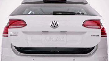 Volkswagen TV Spot, 'Abilities' [T2] - Thumbnail 4