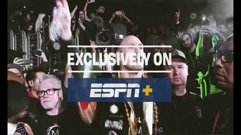 ESPN+ TV Spot, 'Top Rank: Fury vs. Schwarz' - Thumbnail 1