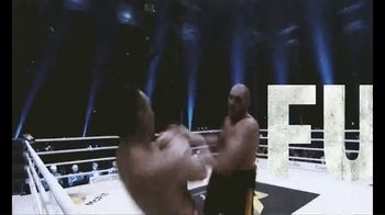 ESPN+ TV Spot, 'Top Rank: Fury vs. Schwarz' - Thumbnail 3