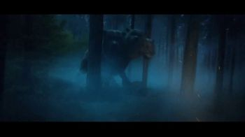 The Wizarding World of Harry Potter TV Spot, 'Hagrid's Motorbike Adventure: Stay and Play $89' - Thumbnail 3