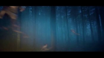 The Wizarding World of Harry Potter TV Spot, 'Hagrid's Motorbike Adventure: Stay and Play $89' - Thumbnail 4