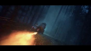 The Wizarding World of Harry Potter TV Spot, 'Hagrid's Motorbike Adventure: Stay and Play $89' - Thumbnail 6