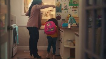 Yoplait Go-GURT TV Spot, 'Independence' - Thumbnail 3
