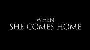 Annabelle Comes Home - Alternate Trailer 25