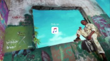 Apple Music TV Spot, 'Blessed' Featuring Koffee - Thumbnail 10