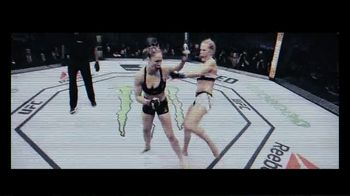 ESPN+ TV Spot, 'UFC 239: Nunes vs. Holm: Greatness' - Thumbnail 5