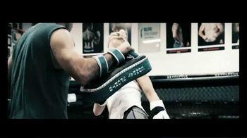 ESPN+ TV Spot, 'UFC 239: Nunes vs. Holm: Greatness' - Thumbnail 6