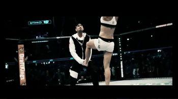 ESPN+ TV Spot, 'UFC 239: Nunes vs. Holm: Greatness' - Thumbnail 7