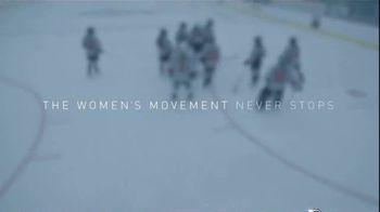 Bauer Hockey TV Spot, 'Jewelry' - Thumbnail 10