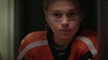 Bauer Hockey TV Spot, 'Jewelry'