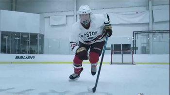 Bauer Hockey TV Spot, 'Jewelry' - Thumbnail 6