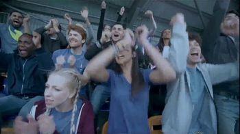 Bauer Hockey TV Spot, 'Jewelry' - Thumbnail 8