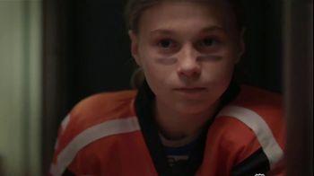 Bauer Hockey TV Spot, 'Jewelry'