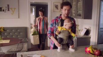 Stage Stores TV Spot, 'Father's Day: Super Easy' - Thumbnail 3