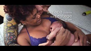 Baby Dove TV Spot, 'Cada bebé' [Spanish] - Thumbnail 6
