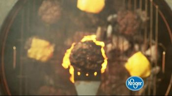 The Kroger Company TV Spot, 'More Ways to Save' Song by Animal Island - Thumbnail 1