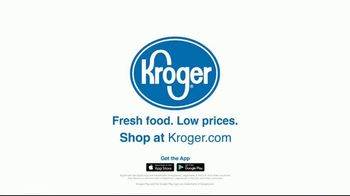 The Kroger Company TV Spot, 'More Ways to Save' Song by Animal Island - Thumbnail 9