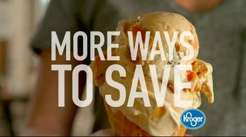 The Kroger Company TV Spot, 'More Ways to Save' Song by Animal Island - Thumbnail 5