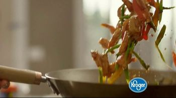 The Kroger Company TV Spot, 'More Ways to Save' Song by Animal Island - Thumbnail 6