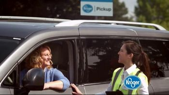 The Kroger Company TV Spot, 'More Ways to Save' Song by Animal Island - Thumbnail 8