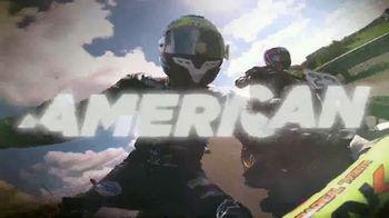 American Flat Track TV Spot, '2019 Laconia Short Track' - Thumbnail 5