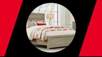Rooms to Go TV Spot, 'Ahora: dormitorios' [Spanish] - Thumbnail 4
