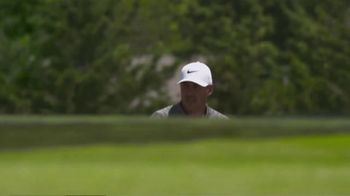 Rolex TV Spot, 'Brooks Koepka: Daring to Be Different' - Thumbnail 2