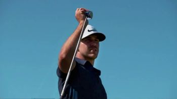 Rolex TV Spot, 'Brooks Koepka: Daring to Be Different' - Thumbnail 4