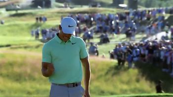 Rolex TV Spot, 'Brooks Koepka: Daring to Be Different' - Thumbnail 8