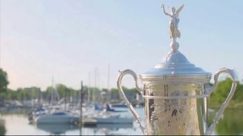 US Open TV Spot, 'Be Here for 2020' - Thumbnail 2