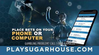 SugarHouse TV Spot, 'Legal Betting' - Thumbnail 5