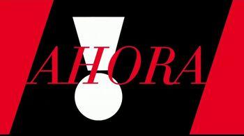 Rooms to Go TV Spot, 'Ahora: bellas habitaciones' [Spanish] - Thumbnail 1