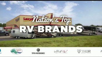 Lazydays Hot Deal Days TV Spot, '2019 Forest River Cherokee' - Thumbnail 4