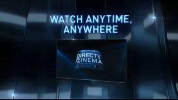 DIRECTV Cinema TV Spot, 'Captive State' - Thumbnail 8