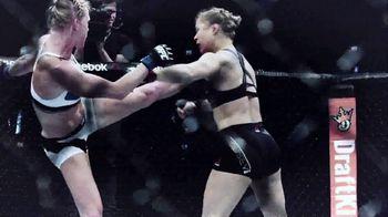 ESPN+ TV Spot, 'UFC 239: Jones vs. Santos' - Thumbnail 2