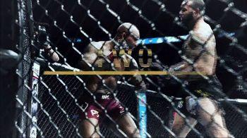 ESPN+ TV Spot, 'UFC 239: Jones vs. Santos' - Thumbnail 3