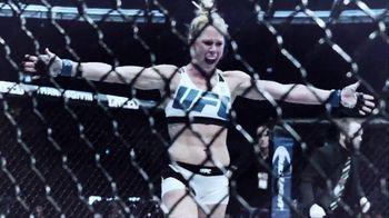 ESPN+ TV Spot, 'UFC 239: Jones vs. Santos' - Thumbnail 4
