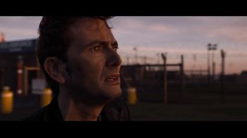 Amazon Prime Video TV Spot, 'Good Omens: Pedigree' Song by Queen & David Bowie - Thumbnail 5