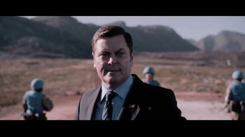 Amazon Prime Video TV Spot, 'Pedigree' Song by Queen & David Bowie - Thumbnail 6