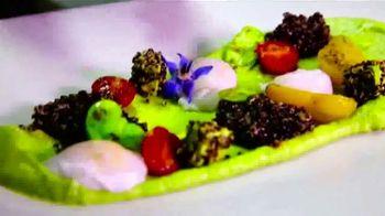 Avocados From Peru TV Spot, 'World Avocado Month' - Thumbnail 1