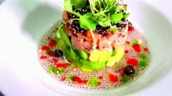 Avocados From Peru TV Spot, 'World Avocado Month' - Thumbnail 2