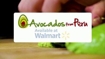 Avocados From Peru TV Spot, 'World Avocado Month' - Thumbnail 5